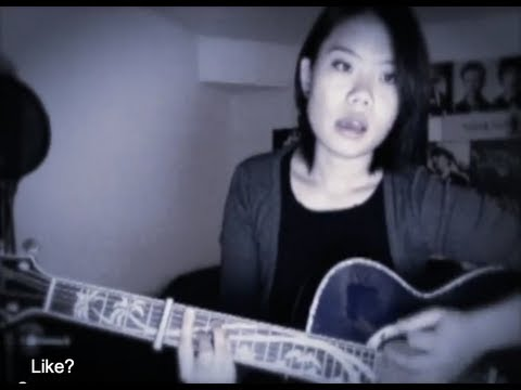 the-velvet-underground---candy-says-(acoustic-cover)-w/-chords