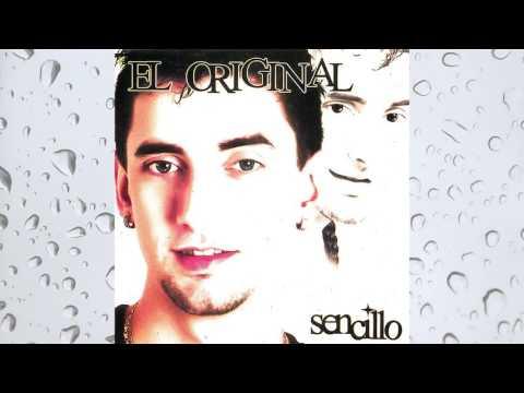 El Original SencilRoman El Original - Taka Boom La Ametralladora