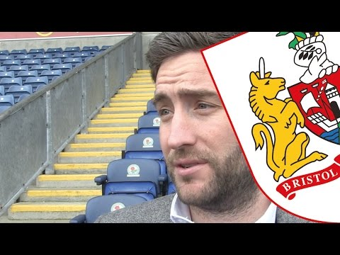 Blackburn Rovers 1-1 Bristol City Post-Match Interviews