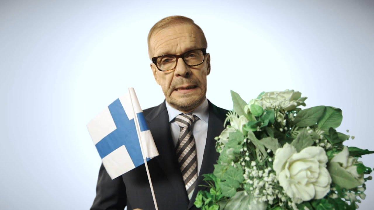Alaston.Suomi