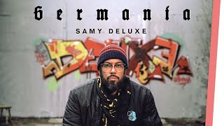 Samy Deluxe | GERMANIA
