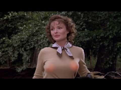 Top Secret  Val Kilmer, Lucy Gutteridge