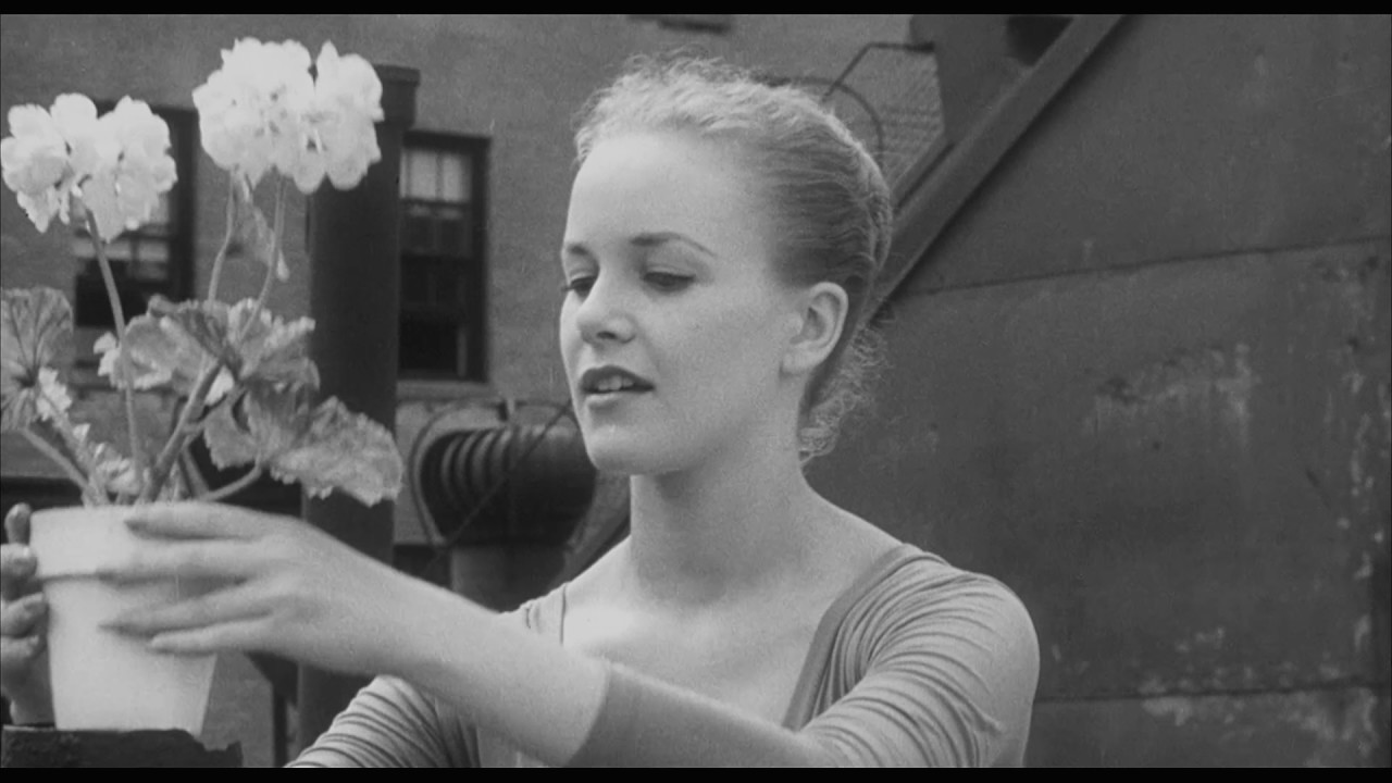Download The Greenwich Village Story