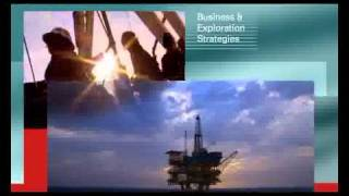 PREMIER OIL INDONESIA - 2009 Company Profile