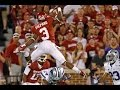 Sterling shepard highlightshis very best plays at oklahoma