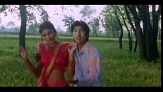 Don' T Break Maay Heart- Dulha Ke Dulhan Bani (Sajanwa Saath Nibhai) (Bhojpuri) thumbnail