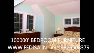Bedroom Sets Youth Bedroom Oak Bedroom Set Tuscan Bedroom Furniture White Bedroom Dresser Bedroom Re