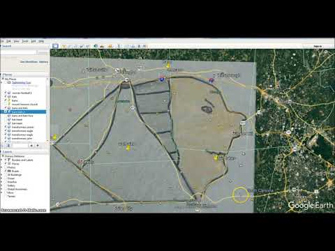 Part 2 Hurricane Mike and Tyndall AFB =Rev 13 Beast out of the sea  Illuminati Freemason Symbolism