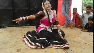sara phagun chala  gaya shubham giri
