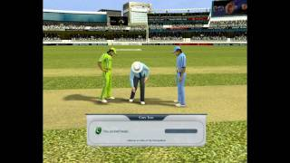 Cricket Revolution Gameplay HD