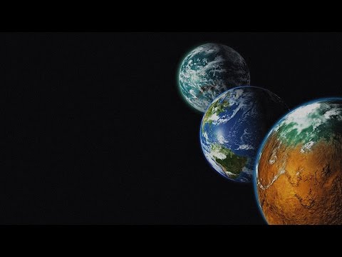 Why Earth may someday look like Mars | Anjali Tripathi