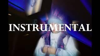 lil xan betrayed instrumental