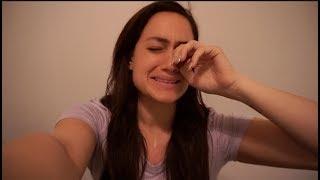 One of Jordan Cheyenne's most recent videos: