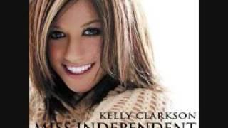 miss independent instrumental- kelly clarkson