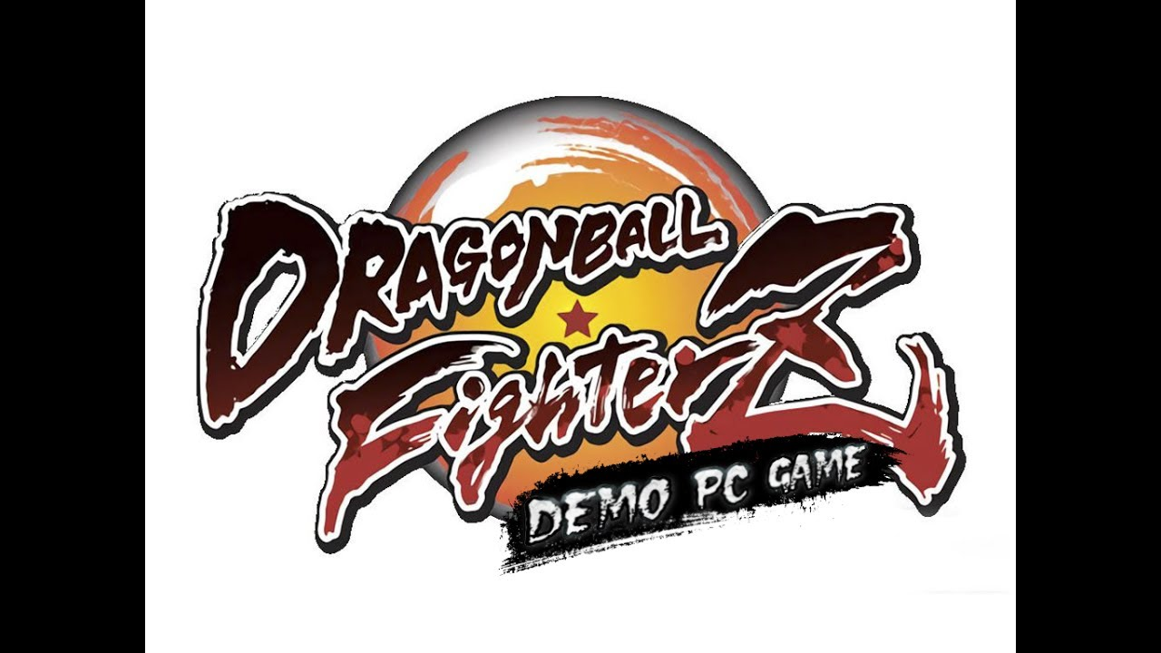 Demo PC Game -Game Play