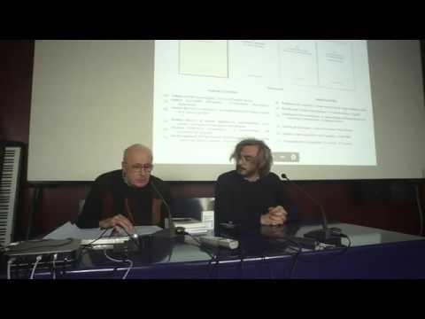 Gianfranco Vinay: Le monde-Musique de F. Nicolas et les musicologies contemporaines. Un dialogue?