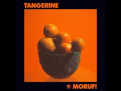 MoRuf - Tangerine/her. (Official Music Video)