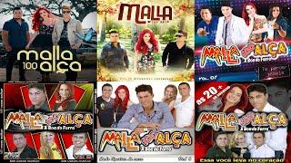 Download Malla 100 Alça - Só as melhores