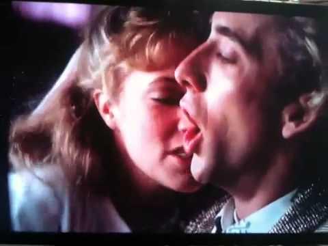 Best sex scene in movie Nude Photos 14