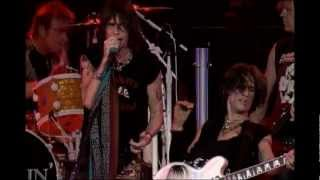Aerosmith - Baby,Please Don