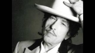 BOB DYLAN - November 11, 2002 New York, NY (Audio)