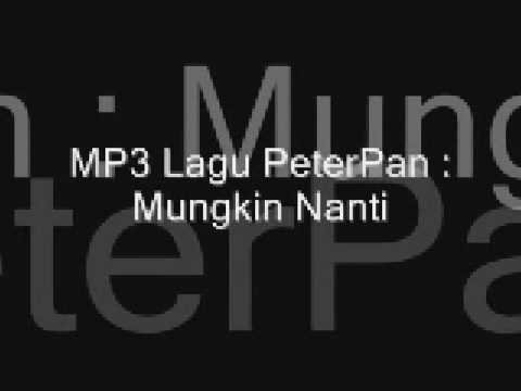 mp3 lagu peter pan