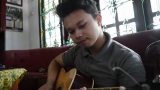 Video When We Were Young (Rafith Abey Cover) download MP3, 3GP, MP4, WEBM, AVI, FLV Agustus 2018