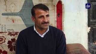 أجيال متعاقبة من الباكستانيين في الأردن ( 28/2/2020)
