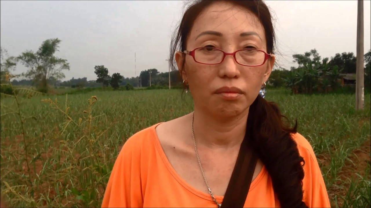 Tha Phong Tan | Youtube.com