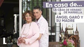 Te-mostramos-al-detalle-la-casa-de-verano-de-Ángel-Garó