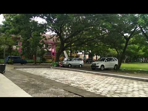 Explore Pondok Pesantren Darul Ulum Jombang