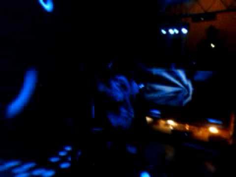 Casablanca Hookah Lounge Night