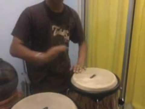 belajar rentak masri by amin n naim from smtpjb 2010/2011