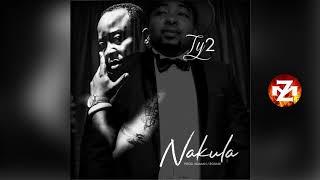 TY2 - NAKULA  ZEDMUSIC  ZAMBIAN MUSIC 2018