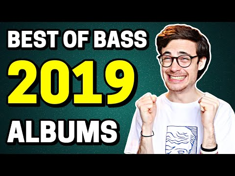top-20-albums-of-2019