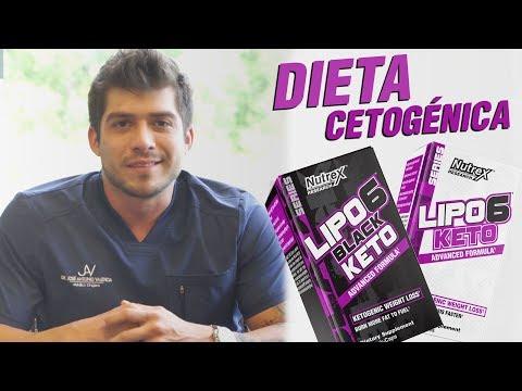 dr.-valencia-explica-qué-es-la-dieta-cetogénica-(keto-diet)