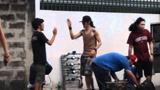 The Chongkeys Provincial Tour Day 1 (Bulacan)
