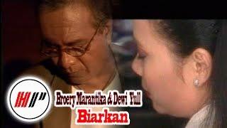 Broery Marantika & Dewi Yull - Biarkan [Official Music Video]