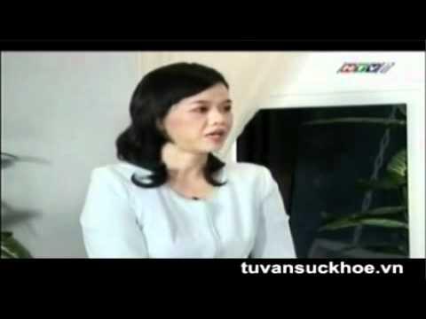 tư vấn sức khỏe cho phụ nữ mang thai - tuvansuckhoe.vn