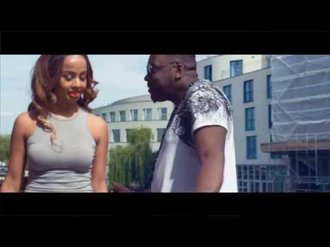 VIDEO: Silvastone – Skatta (Remix) ft. Chaka Demus