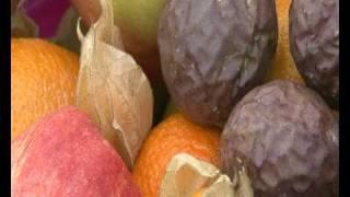 Clip Salade De Fruits.avi