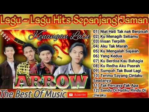 Download Arrow Malaysia Full Album