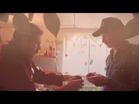 Bob Sumner - Riverbed (Official Music Video) Mp3