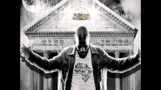 kery james le retour du rap francais