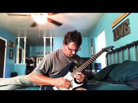 Ibanez Ex Series From The 90s Review And Demo Shop Special