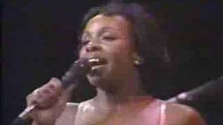 "EMRESS OF SOUL Gladys  & The Pips ""Save The Overtime For Me"""