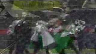 2004 007 Final - #4 Video Vault Series