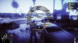 [1080p|GER|13.01.2019-3] Grand Theft Auto V - Storymodus