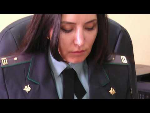 Ко дню поздравления ФССП 2018 рн-Промышленный  г.Ставрополь