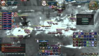 Show vs furyConst ( PW - Phoenix )